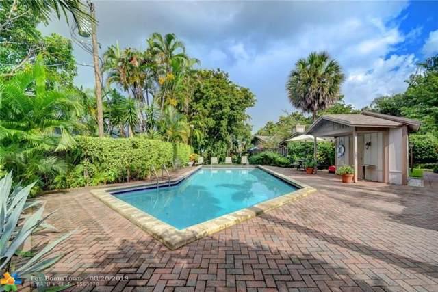901 SW 4th Ave A1, Boca Raton, FL 33432 (MLS #F10190586) :: Boca Lake Realty