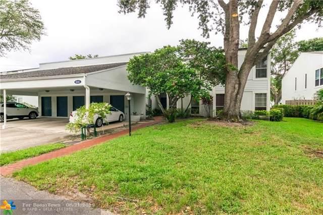 6141 Old Court Rd #229, Boca Raton, FL 33433 (MLS #F10190690) :: The Paiz Group