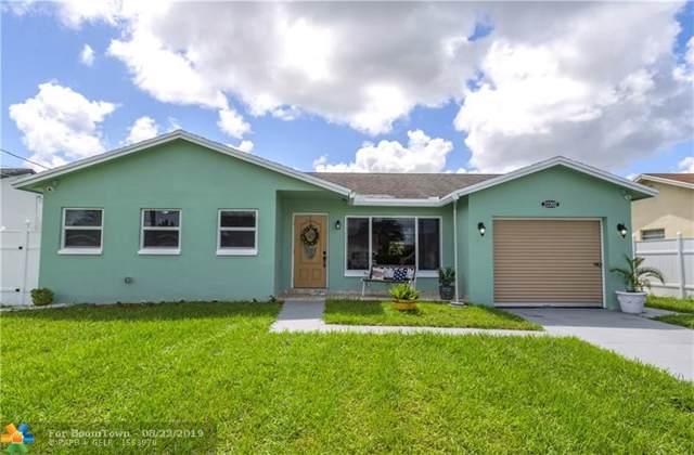 Boca Raton, FL 33428 :: Berkshire Hathaway HomeServices EWM Realty