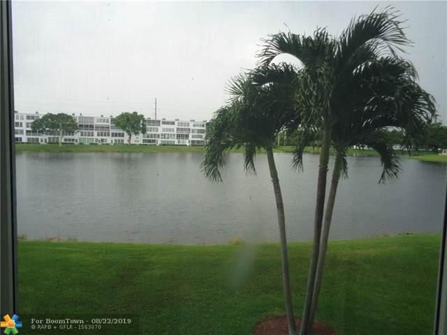 2087 Harwood F #2087, Deerfield Beach, FL 33442 (#F10190878) :: Weichert, Realtors® - True Quality Service