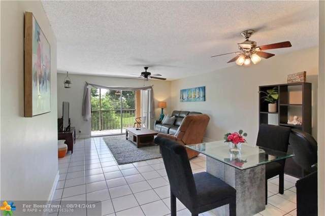 9220 SW 3rd St #915, Boca Raton, FL 33428 (MLS #F10191069) :: Castelli Real Estate Services