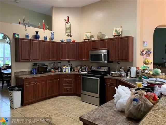 18222 42nd Rd, Loxahatchee, FL 33470 (MLS #F10191081) :: Castelli Real Estate Services
