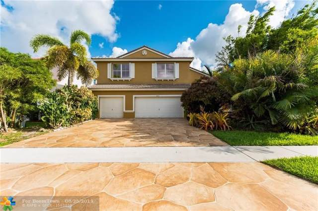 6151 Shadow Tree Ln, Lake Worth, FL 33463 (MLS #F10191160) :: Berkshire Hathaway HomeServices EWM Realty