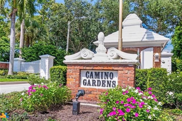 612 Canistel Ln, Boca Raton, FL 33486 (MLS #F10191197) :: Castelli Real Estate Services