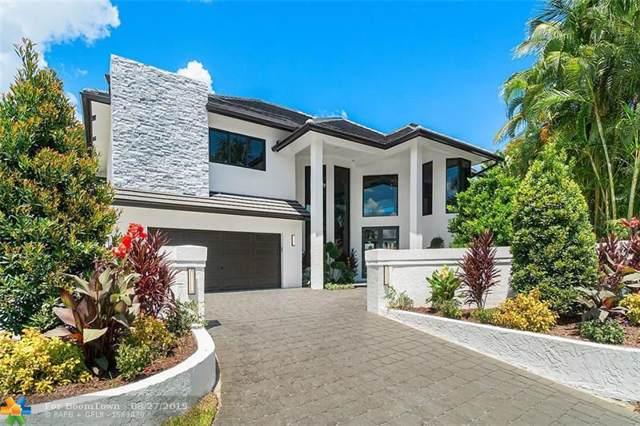 965 Tropic Blvd, Delray Beach, FL 33483 (MLS #F10191470) :: Berkshire Hathaway HomeServices EWM Realty