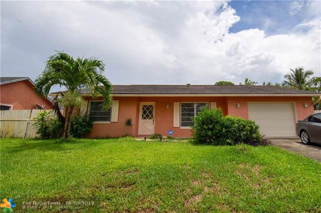 1273 Scottsdale Road S, West Palm Beach, FL 33417 (MLS #F10191788) :: The O'Flaherty Team