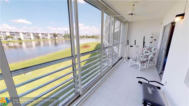 2043 Exeter C #2043, Boca Raton, FL 33434 (MLS #F10191826) :: Berkshire Hathaway HomeServices EWM Realty