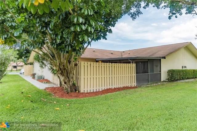 836 NW 29th Avenue B, Delray Beach, FL 33445 (#F10192021) :: Weichert, Realtors® - True Quality Service