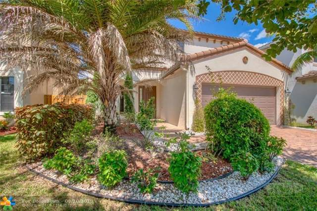 3817 Aspen Leaf Dr, Boynton Beach, FL 33436 (MLS #F10192612) :: United Realty Group
