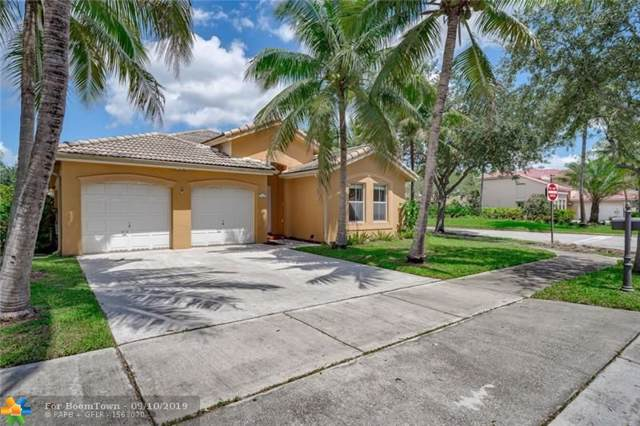14065 S Cypress Cove Cir, Davie, FL 33325 (MLS #F10192854) :: RICK BANNON, P.A. with RE/MAX CONSULTANTS REALTY I