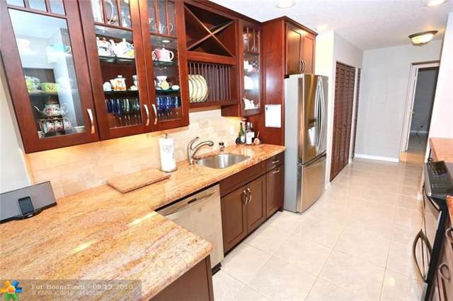 2549 N Carambola Cir #18112, Coconut Creek, FL 33066 (MLS #F10193017) :: The O'Flaherty Team
