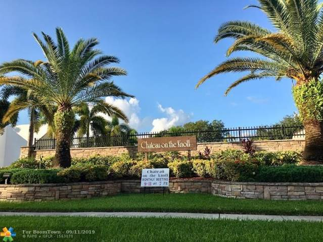 9470 SW 61st Way D, Boca Raton, FL 33428 (#F10193280) :: Weichert, Realtors® - True Quality Service