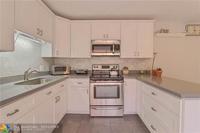 2502 SW 15th St #2502, Deerfield Beach, FL 33442 (MLS #F10193606) :: RICK BANNON, P.A. with RE/MAX CONSULTANTS REALTY I