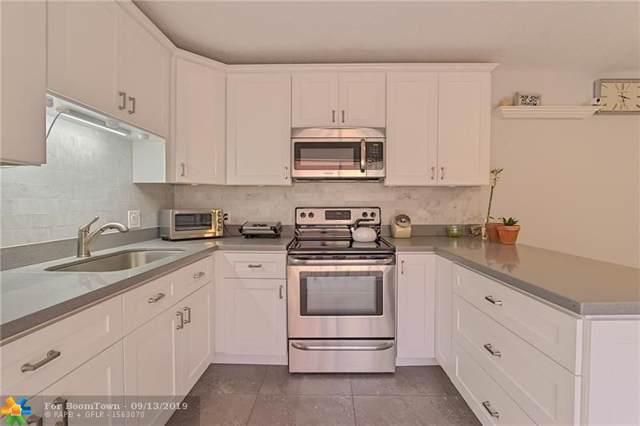 2502 SW 15th St #2502, Deerfield Beach, FL 33442 (#F10193606) :: Weichert, Realtors® - True Quality Service