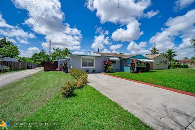 Hollywood, FL 33020 :: RICK BANNON, P.A. with RE/MAX CONSULTANTS REALTY I