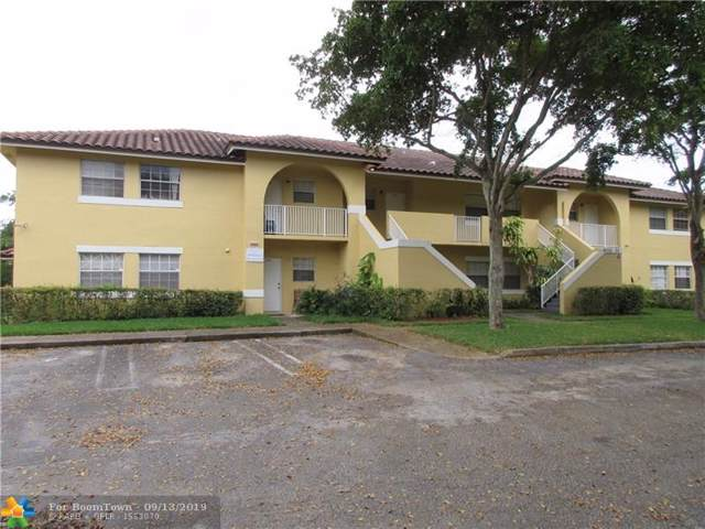 Coral Springs, FL 33065 :: The O'Flaherty Team