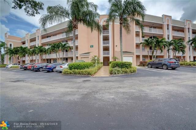 10312 NW 24th Pl #105, Sunrise, FL 33322 (MLS #F10193636) :: RICK BANNON, P.A. with RE/MAX CONSULTANTS REALTY I