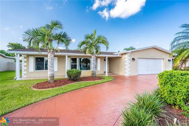 11420 NW 22nd St, Pembroke Pines, FL 33026 (MLS #F10193662) :: RICK BANNON, P.A. with RE/MAX CONSULTANTS REALTY I