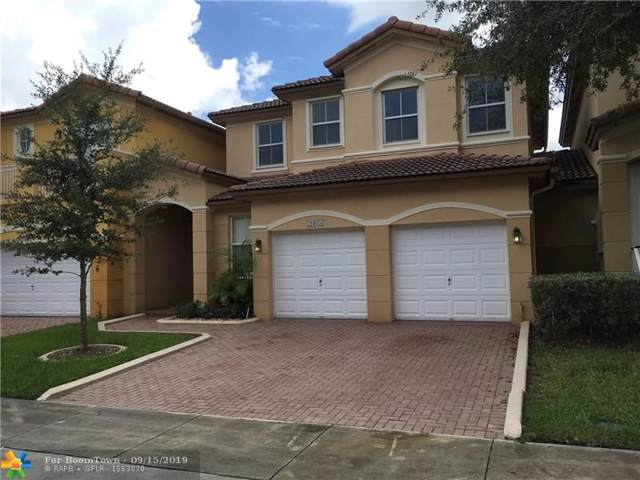 8405 NW 113th Path, Doral, FL 33178 (MLS #F10193665) :: RICK BANNON, P.A. with RE/MAX CONSULTANTS REALTY I