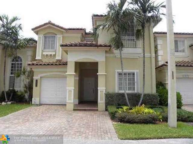 10921 NW 67th St, Doral, FL 33178 (MLS #F10193690) :: Castelli Real Estate Services