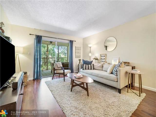 2208 S Cypress Bend Dr #503, Pompano Beach, FL 33069 (MLS #F10193949) :: The O'Flaherty Team