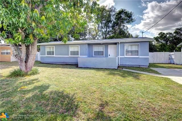 5841 SW 54th Ter, Davie, FL 33314 (#F10193987) :: Real Estate Authority