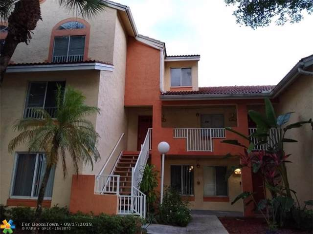Coral Springs, FL 33071 :: Real Estate Authority