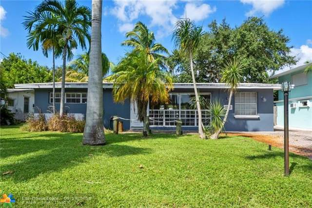 2519 Key Largo Ln, Fort Lauderdale, FL 33312 (#F10194279) :: Weichert, Realtors® - True Quality Service