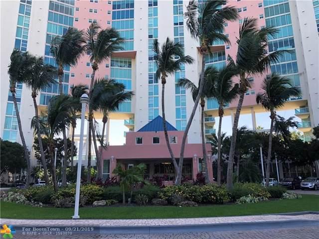 3370 Hidden Bay Drive #3215, Aventura, FL 33180 (MLS #F10195675) :: ONE Sotheby's International Realty