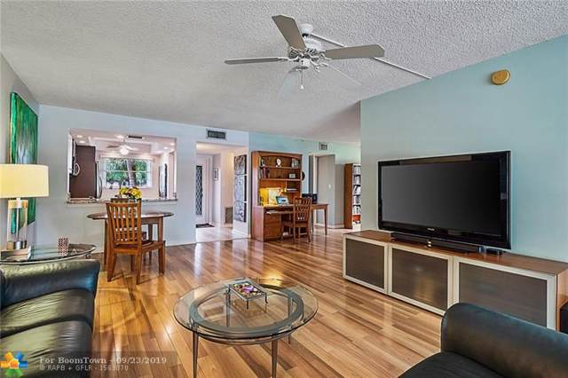 1900 Sabal Palm Dr #202, Davie, FL 33324 (MLS #F10195735) :: Castelli Real Estate Services