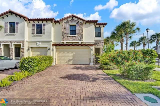 4041 Allerdale Pl, Coconut Creek, FL 33073 (MLS #F10195819) :: RICK BANNON, P.A. with RE/MAX CONSULTANTS REALTY I