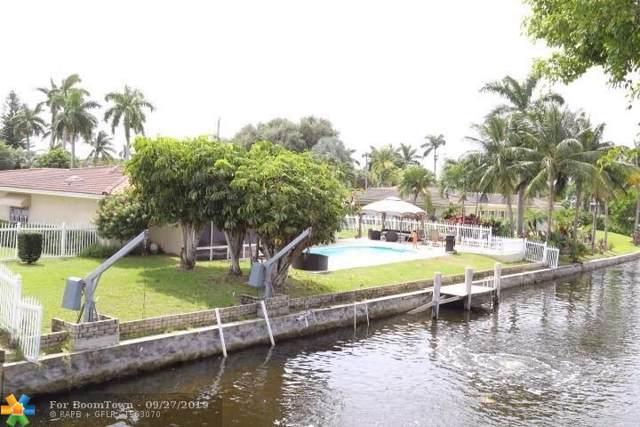 1109 SE 12th St, Deerfield Beach, FL 33441 (#F10196421) :: Dalton Wade