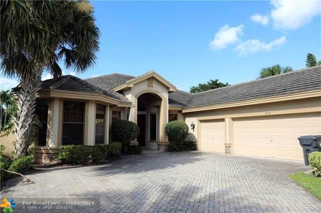 Wellington, FL 33449 :: Green Realty Properties