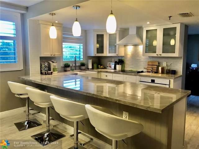 6463 La Costa Dr #305, Boca Raton, FL 33433 (MLS #F10197606) :: Green Realty Properties