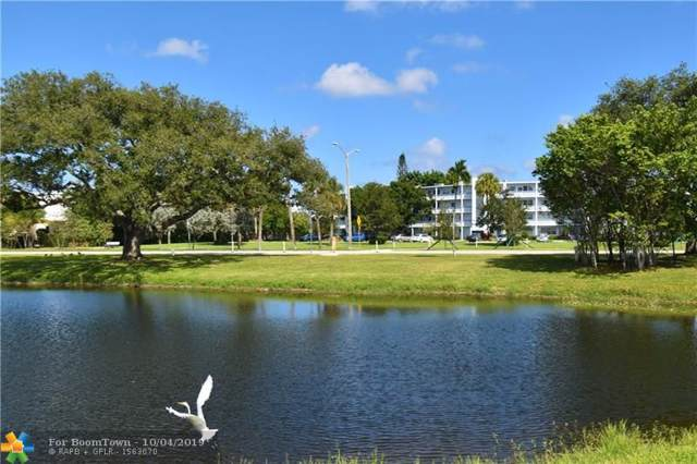 4029 Cambridge B B, Deerfield Beach, FL 33442 (MLS #F10197638) :: Patty Accorto Team