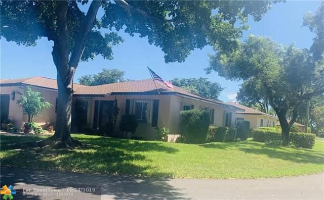 14592 Bonaire Blvd, Delray Beach, FL 33446 (MLS #F10197641) :: RICK BANNON, P.A. with RE/MAX CONSULTANTS REALTY I