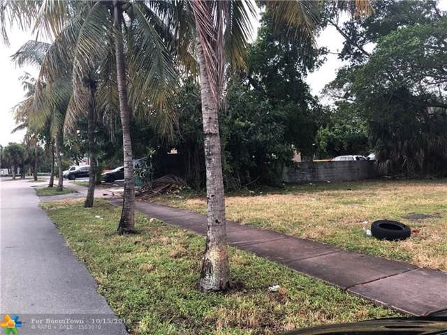 Fort Lauderdale, FL 33311 :: RICK BANNON, P.A. with RE/MAX CONSULTANTS REALTY I