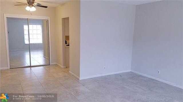 2161 NE 68th Street #301, Fort Lauderdale, FL 33308 (MLS #F10197802) :: Patty Accorto Team