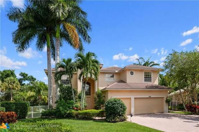 Coconut Creek, FL 33073 :: Berkshire Hathaway HomeServices EWM Realty