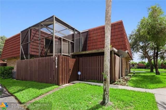8079 Boca Rio Dr #8079, Boca Raton, FL 33433 (MLS #F10197936) :: Berkshire Hathaway HomeServices EWM Realty