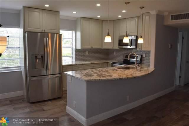 48 Normandy A #48, Delray Beach, FL 33484 (MLS #F10198176) :: Castelli Real Estate Services