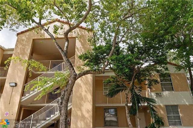 8242 NW 24th St #8242, Coral Springs, FL 33065 (#F10198279) :: The Rizzuto Woodman Team