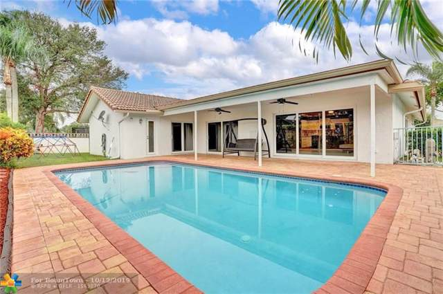 11248 NW 21st St, Coral Springs, FL 33071 (MLS #F10198428) :: Best Florida Houses of RE/MAX