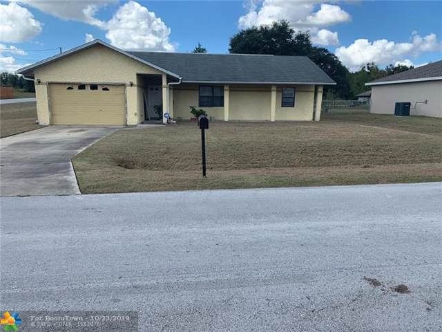 32 Pine Run, Other City - In The State Of Florida, FL 34472 (#F10198837) :: Weichert, Realtors® - True Quality Service