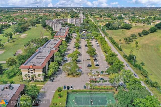 5550 NW 44th St #316, Lauderhill, FL 33319 (MLS #F10198931) :: RICK BANNON, P.A. with RE/MAX CONSULTANTS REALTY I