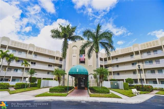 7763 Southampton Ter #404, Tamarac, FL 33321 (MLS #F10198969) :: Castelli Real Estate Services
