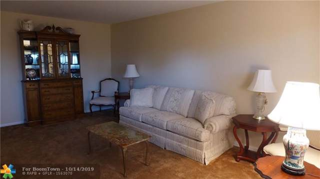 2058 Berkshire D #2058, Deerfield Beach, FL 33442 (#F10199067) :: Weichert, Realtors® - True Quality Service