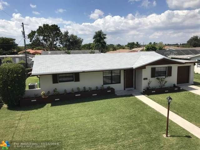 17860 SW 113th Ave, Miami, FL 33157 (MLS #F10199408) :: ONE Sotheby's International Realty