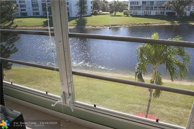 3003 Harwood C #3003, Deerfield Beach, FL 33442 (MLS #F10199432) :: Patty Accorto Team