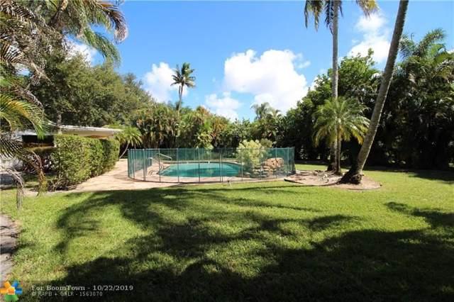 10300 178th Ct, Boca Raton, FL 33498 (#F10199470) :: Weichert, Realtors® - True Quality Service